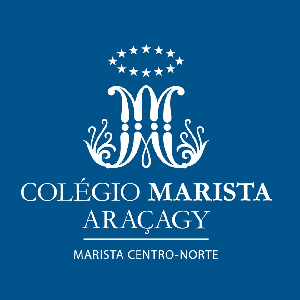 Colégio Marista Araçagy